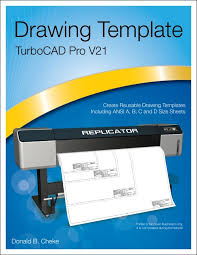 turbocad drawing template new turbocad pro v21 tutorial drawing template textual