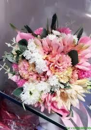 Wedding Bouquets Cheap Wedding Flowers Cheap Wedding Flowers Discount Wedding Flowers