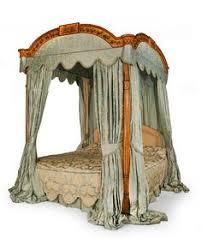 Georgian Bedroom Furniture by Beautiful Anything Statement Beds Georgian Bedroom Pinterest