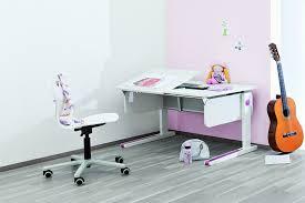 schreibtischstuhl design schreibtischstuhl designs für effektives lernen im kinderzimmer