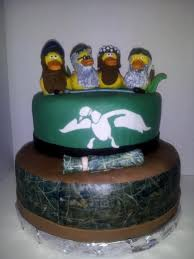 17 best ideas about duck duck dynasty bathroom decor beautiful 25 best ideas about duck