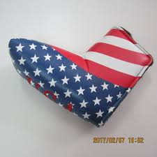 online get cheap putting green flag aliexpress com alibaba group