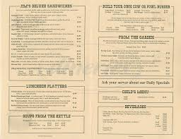 Country Style Menu Images Reverse Search