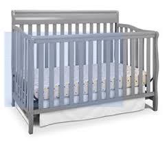baby furniture kitchener convertible crib buy or sell cribs in kitchener waterloo