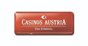 casino si e social offene stellen karriere casinos austria