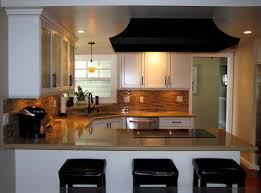 kitchen design l shaped cabinet design for small kitchen italian