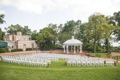 wedding venues in huntsville al earle brown heritage center minneapolis mn earle brown