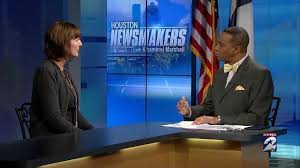 Mack Barnes Md Houston Newsmakers Nov 27 Aids Epidemic In Houston And