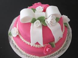 girl cake cake delivery in vadodara delfoo cakes designer cakes