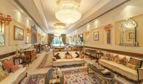 mansion bedrooms mansion in chelsea with 18 beds on sale for 40m property life