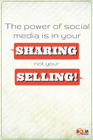 Business Mileage The Holy Grail by 198 Best Marketing And Business Quotes Images On Pinterest