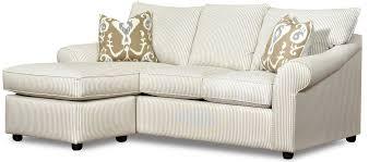 sleeper sofa chaise lounge chaise lounge chaise lounge sleeper sofa finest formidable chair