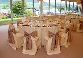 damask chair covers 88 events designs a wedding at mar table with vinta flickr
