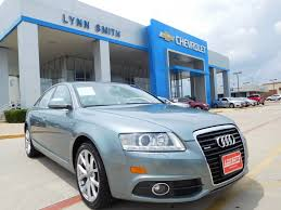 lexus fort worth service used audi a6 for sale in fort worth tx u s news u0026 world report