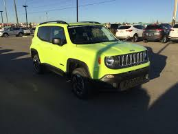 new jeep renegade new 2017 jeep renegade 4x4 sport power options air conditioning