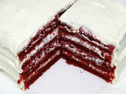 the gluten free spouse gluten free red velvet cake