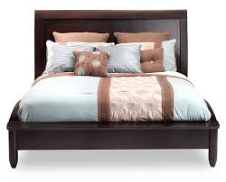 Bedroom Express Furniture Row Furniture Row Real Furniture Real Value