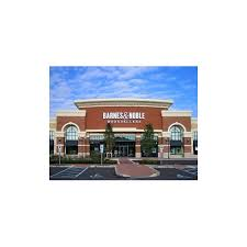 Barnes And Noble Alexandria La Barnes U0026 Noble Booksellers Cherry Hill Events And Concerts In