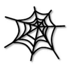 free spiderman clipart 1285262