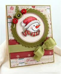 2533 best handmade cards images on pinterest holiday cards