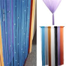 Beads For Curtains Curtain Beads Design Decorate The House With Beautiful Curtains