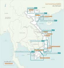 que rapporter du vietnam le blog evasion