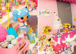 lalaloopsy party supplies kara s party ideas lalaloopsy girl doll sewing cake decor birthday