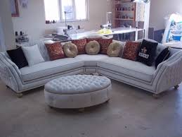 Classic Styles Sofa Furniture Interior Design - New style sofa design