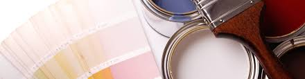 painting home home painting ideas that will immediately improve your space