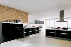 kitchen paint for kitchen cupboards doors cherry wood cabinets