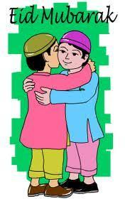 eid coloring pages coloring pages