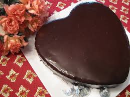 gluten free chocolate mocha cake u2013 best life gluten free