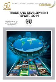 37 best united nations publications images on pinterest united