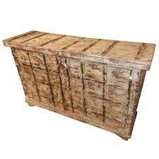 vaisselier mural ancien meuble indien ancien bois meuble d u0027inde