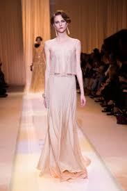 armani wedding dresses armani s chaign glitz 20 wedding dresses for