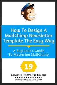 how to design a commercial kitchen top 25 best mailchimp newsletter templates ideas on pinterest