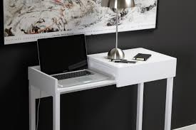 hidden laptop table computer desks from a2 designers ab architonic