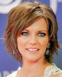 google images of hairstyles for women over 50 with bangs haircuts women over 50 short hairstyles for women over 50 deva