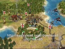arthur revenge maltazard pc game download torrent