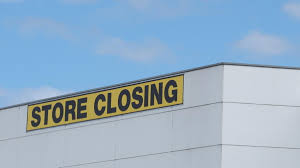 Is Barnes And Noble Closing List Here Are The Retail Stores Taking Hits Closing Hundreds Of