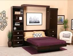beds beds direct wall bed hideaway st fl hidden nz uk desk price
