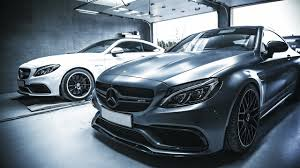 expensive mercedes top10 expensive mercedes in 2017 1080q