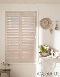 premier blinds and curtains