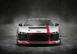 audi r8 modified you can now buy the audi r8 lms gt4 autoguide com news