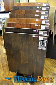 earthwerks flooring review meze