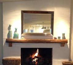 old wood fireplace mantels design decorating fancy under old wood