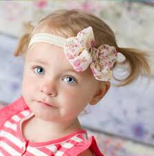 kids hair accessories online kids store kids accessories buy kids wear india online