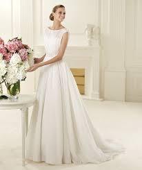 wedding dresses denver pronovias wedding dresses and cocktail dresses denver vestidos