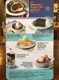 cracker barrel orlando 13300 s orange blossom trl menu