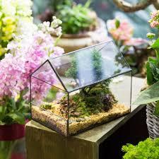 Suche Haus Kaufen Hausdekorationen Und Modernen Möbeln Schönes Moderne Glashaeuser